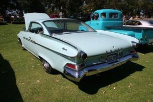 1961 Dodge Dart Phoenix BB 383 Chrysler Valiant Matching Numbers Rare Mopar in WA