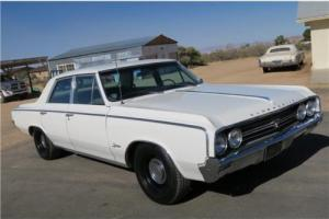 1964 Oldsmobile Other