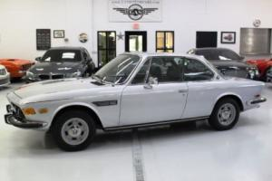 1974 BMW Other