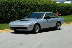 1984 Ferrari Other Photo