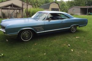 1965 Buick Other