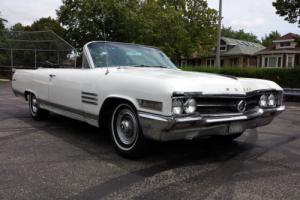 1964 Buick Other