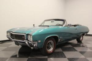1968 Buick GS 400
