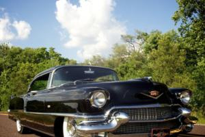 1956 Cadillac Other Series 62 Coupe Restomod