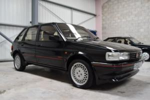 1989 MG Maestro 2.0 EFI, A Very Well Preserved Survivor With Just 51349 Miles!