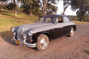 Riley Two point Six 2.6 not Pathfinder *REDUCED*
