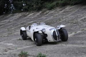 Kougar Jaguar 3.8
