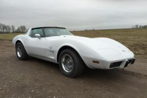 1979 Corvette Coupe Musclecar Hotrod Choice of 2