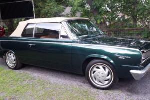 1966 AMC Other