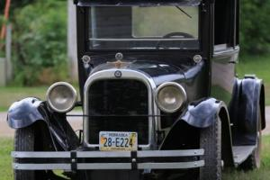 1924 Dodge Other
