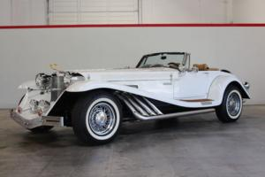1947 MG TC None