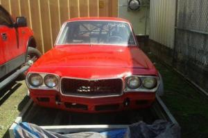1973 Mazda Other