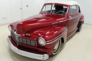1947 Mercury Other