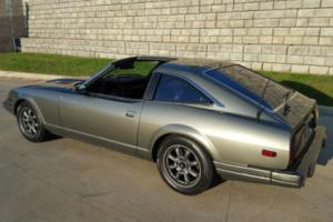 1983 Nissan Other Photo