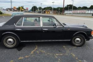 1982 Rolls-Royce Other