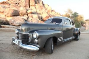 1941 Cadillac Other series 61