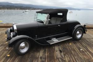 1926 Chrysler Other