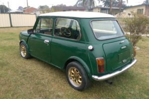 1978 LS Mini Photo
