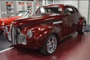 1940 Buick Other Custom