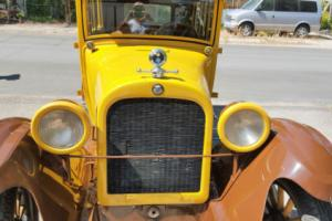 1927 Dodge Other