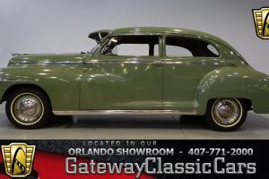 1948 Dodge Other Pickups
