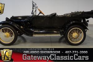 1914 Dodge Other Pickups