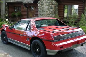 1985 Other Makes GT