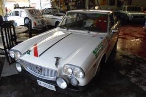 1963 Lancia Other