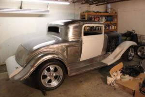 1931 Cadillac Other Photo