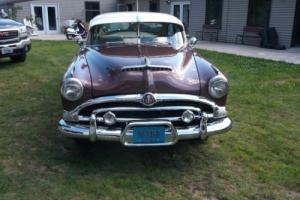 1953 Other Makes Hudson Photo