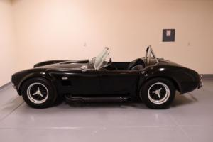 1967 Shelby Cobra Photo