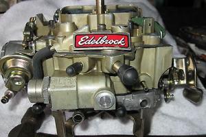 1963 Studebaker Hawk