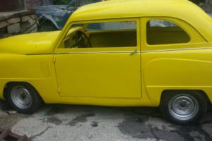1947 Other Makes Photo