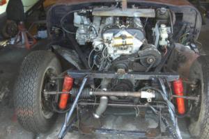 1968 Jaguar Other XKE