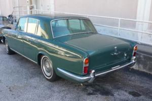 1967 Rolls-Royce Other Photo