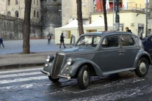 1950 Lancia Ardea