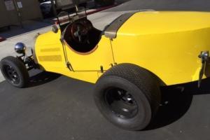 1969 Replica/Kit Makes Bugatti