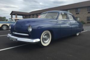 1951 Mercury Other