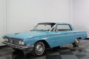 1961 Buick Invicta Photo