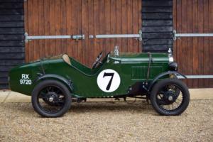 1932 Austin 7 Ulster Replica