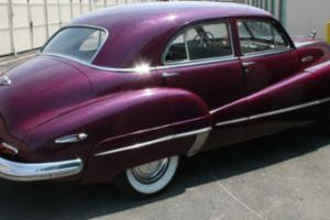1946 Buick Other