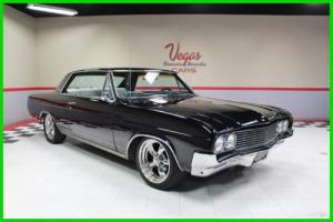 1964 Buick Skylark Photo