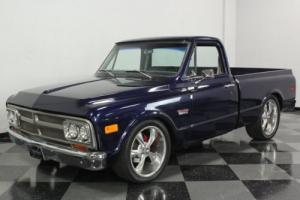 1970 GMC Sierra 1500