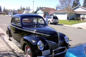 1940 Mercury Other Photo