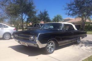 1964 Mercury Other