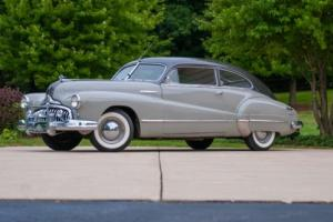1948 Buick Other Photo