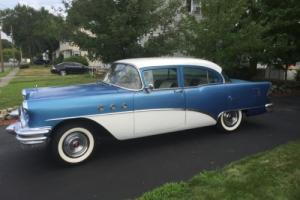 1955 Buick Other Photo