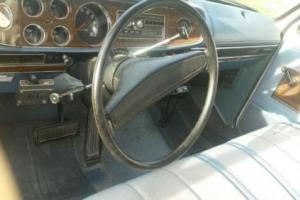 1978 Dodge Ram 1500