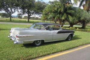 1956 Pontiac Other STAR CHIEF