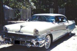 1956 Mercury Other Montclair